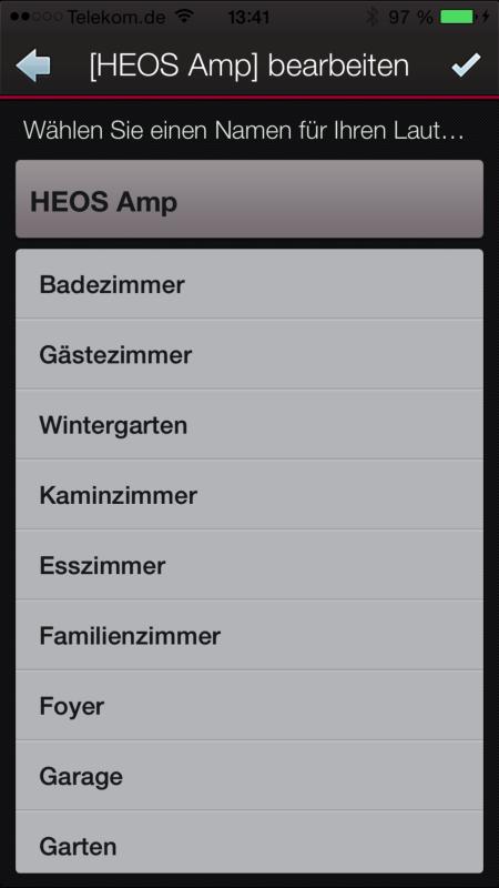 heos_app_umbennung_hoerzone