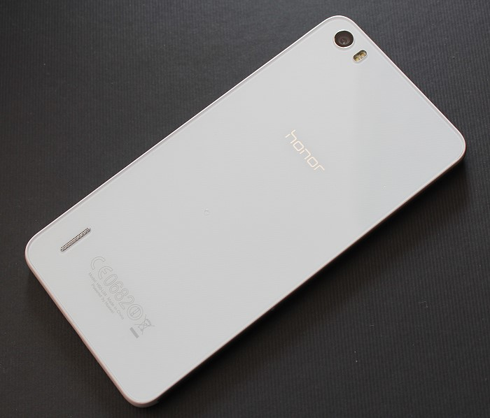 Honor6_back