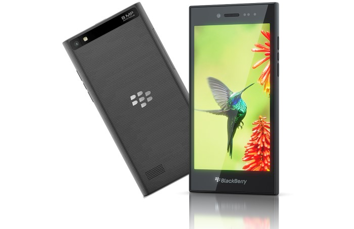 The-Blackberry-Leap