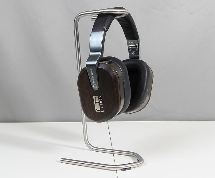 Ultrasone Edition 5 Kopfhoerer mit Staender2