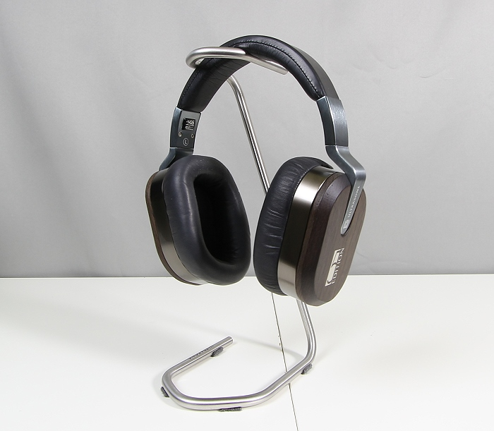 Ultrasone Edition 5 Kopfhoerer mit Staender3