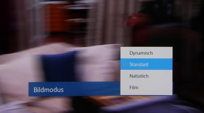 Samsung UE65JS9590 Screenshot 17