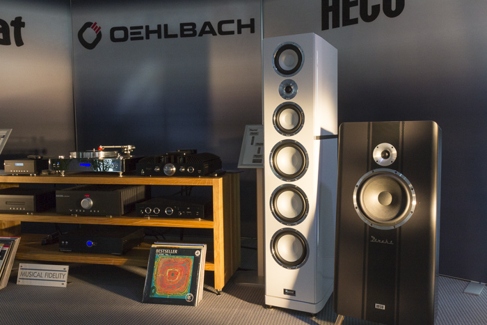 20150514_HighEnd_Heco_Magnat_Oehlbach_002