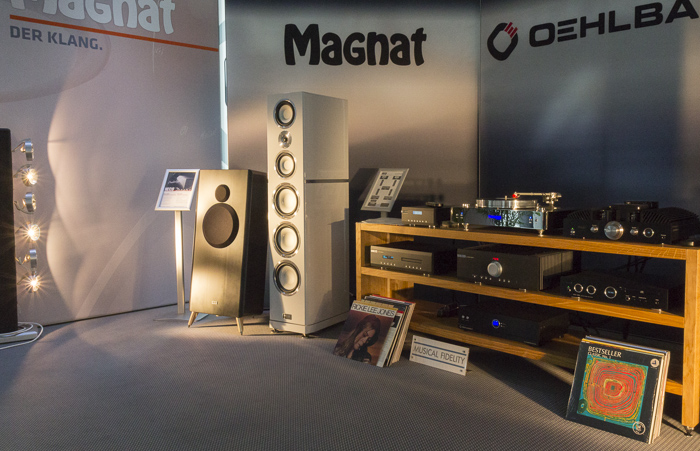 20150514_HighEnd_Heco_Magnat_Oehlbach_003