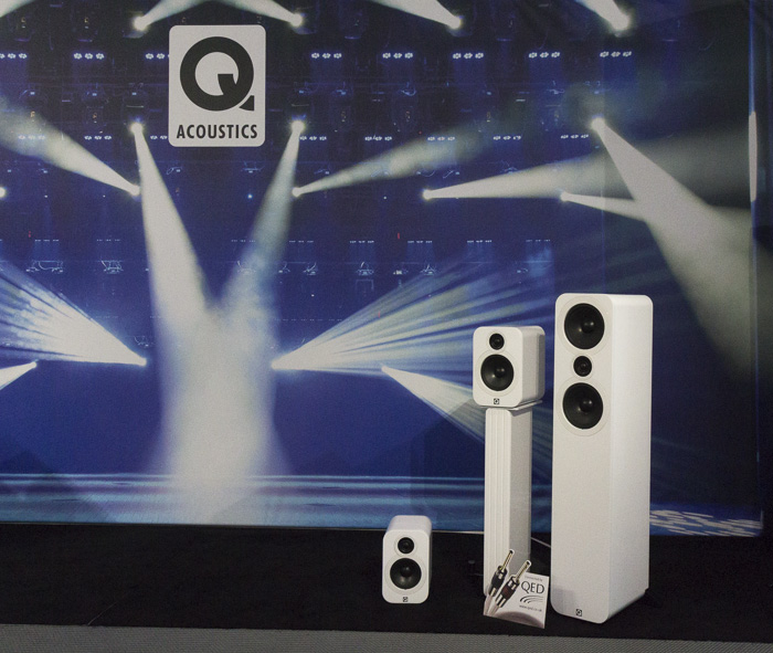 20150515_HighEnd_Q_Acoustics_003