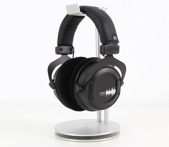 Beyerdynamic Custom Studio 2