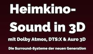 Heimkino-Sound-in-3D-eBook-klein