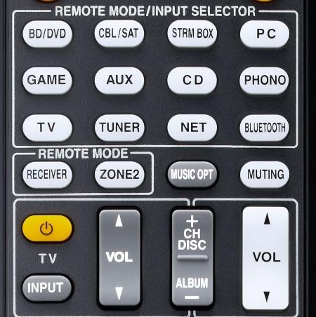 Onkyo TX-NR646_remote_detail2
