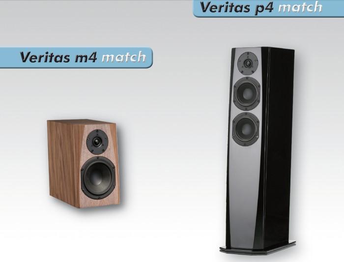 Veritas_match