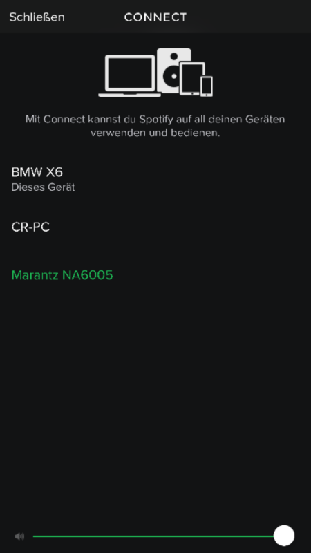Marantz_App_Spotify_Connect