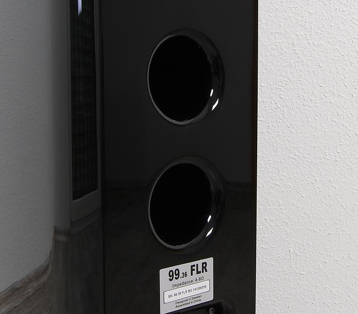 XTZ 99.36 FLR Bassreflexrohre1