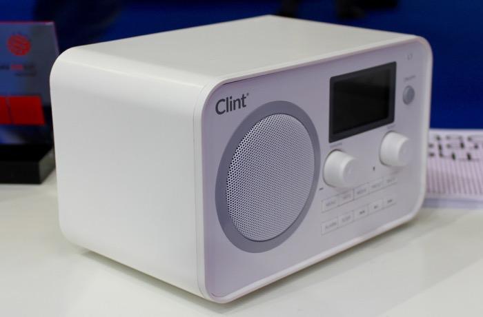 clint_l1_seit