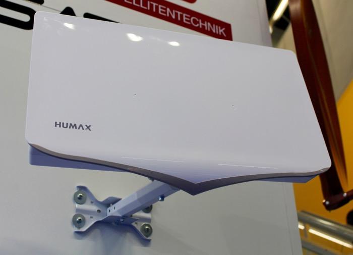 humax_flat_h40