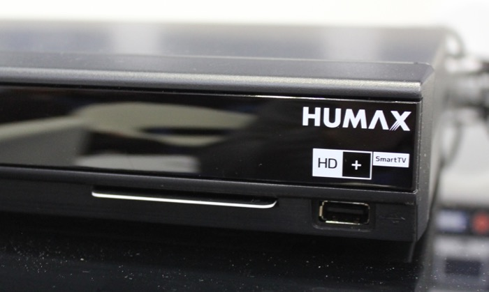 humax_icord_neo_rechts