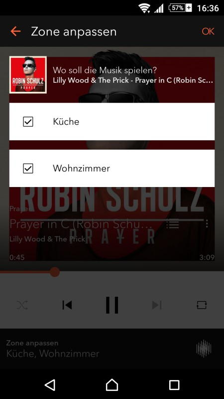 Bild7-D-Raumfeld-App-Android-Phone