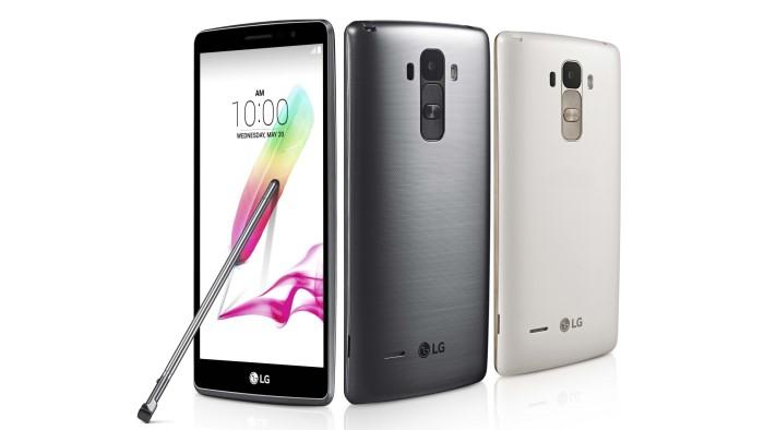 LG-G4-stylus