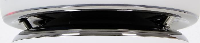Samsung WAM6501 Detail Front