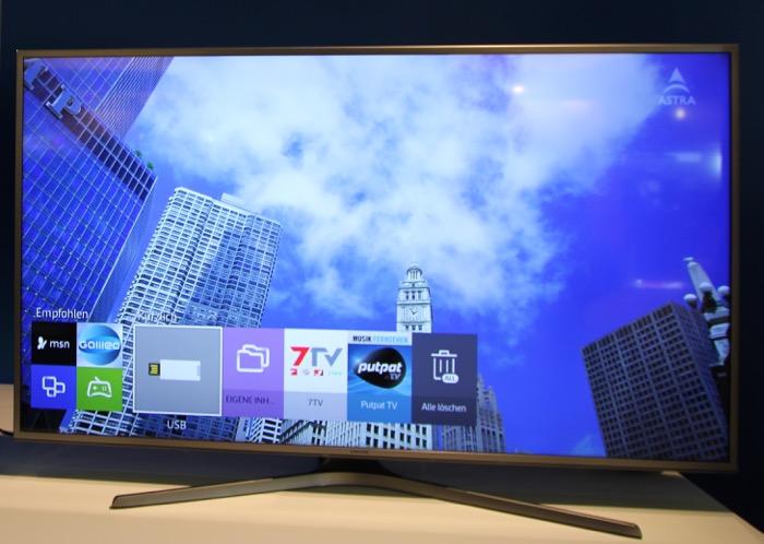 Samsung_Flat_UHD_Smart