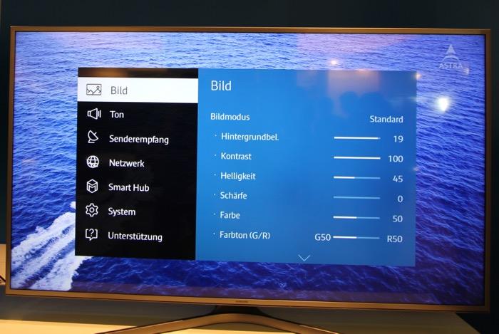 Samsung_Flat_UHD_VideoEQ