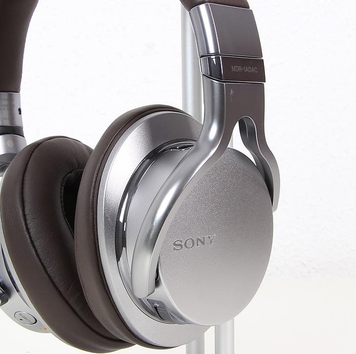 Sony MDR-1ADAC 7