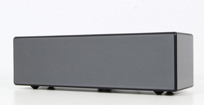 test sony wireless audio bluetooth lautsprecher srs x88. Black Bedroom Furniture Sets. Home Design Ideas
