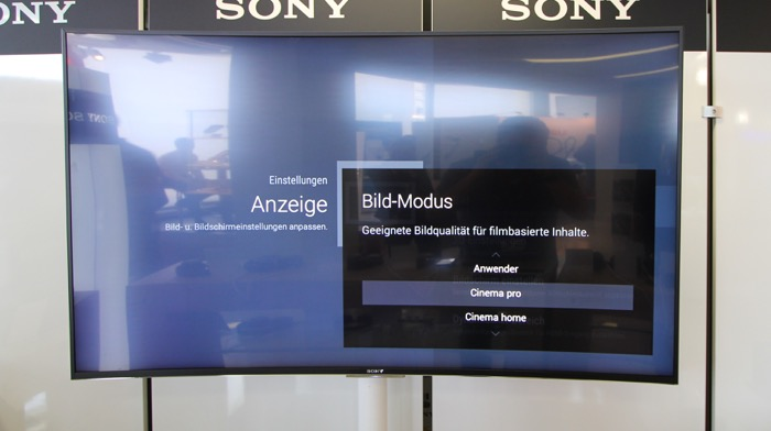 Sony_Curved_2015_Cinema_Bildmodi