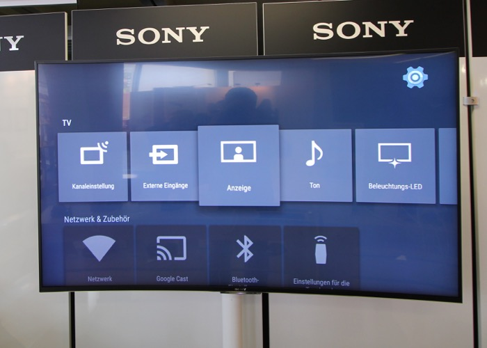 Sony_Curved_2015_Menu_Einstellungen