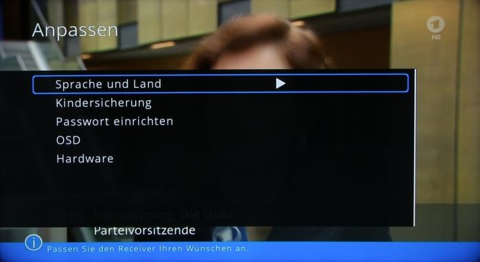 Vantage VT-80 HD Screenshot 9