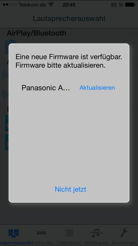 app_firmware1
