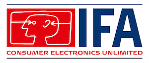 IFA Logo 300 x 127