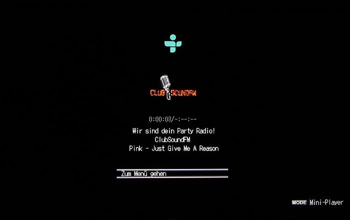 Onkyo TX-RZ900 Screenshot 20
