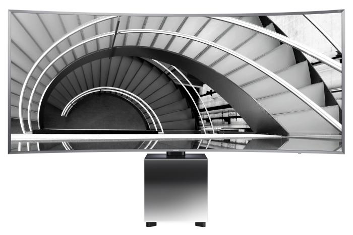 Samsung UE82S9W