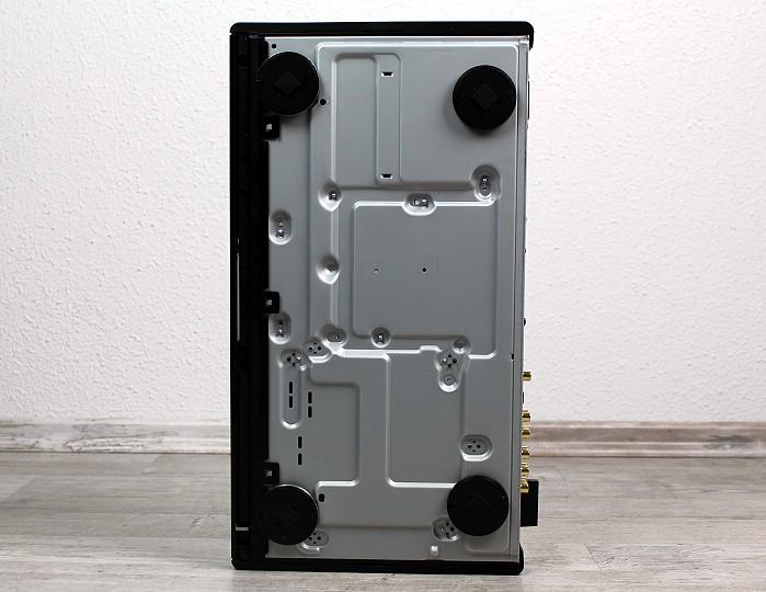 SONY Blu-ray ブルーレイレコーダー BDZ 161 [無断転載禁止]©2ch.net->画像>125枚