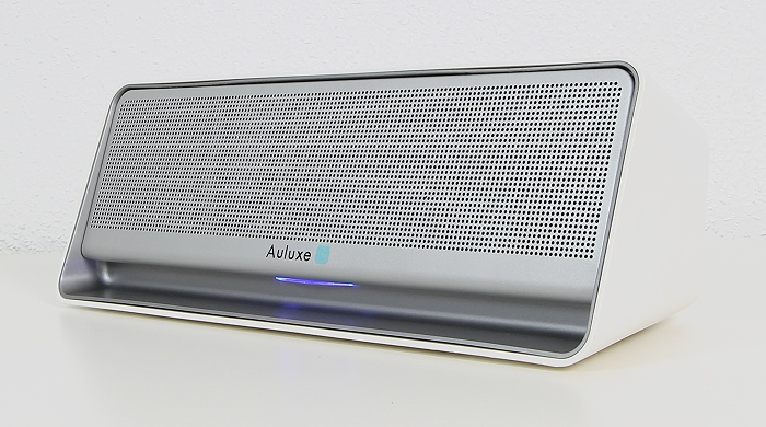 Auluxe MB1 Front Seitlich2