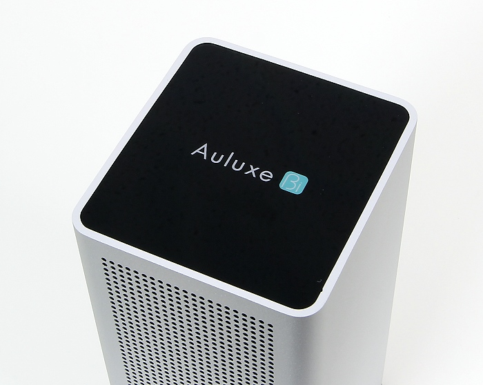 Auluxe S1 Slave Oberseite