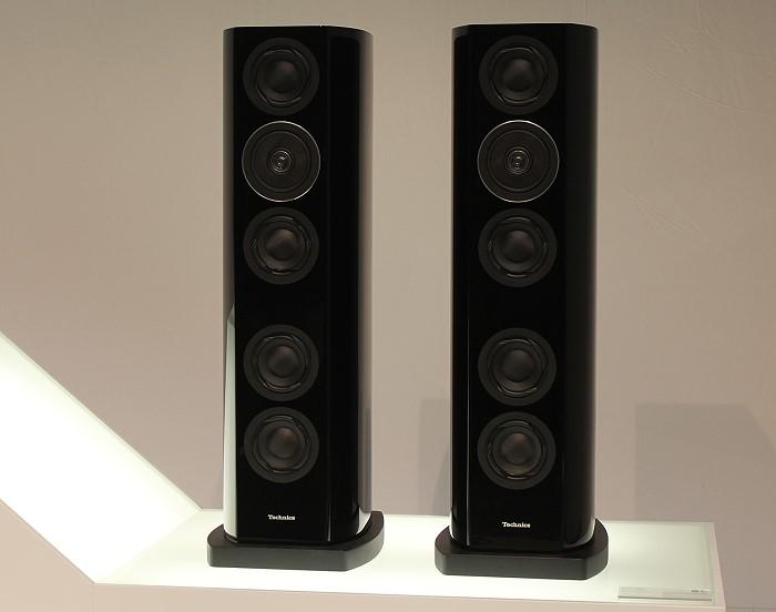 IFA_2013_technics_r1_speakers