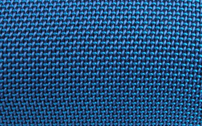 JBL Xtreme Faserverbund