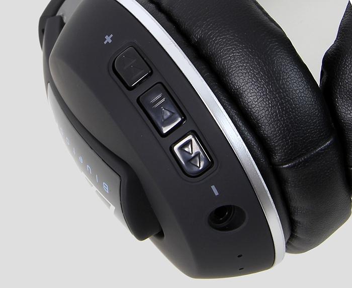 Magnat LZR 588 BT 10