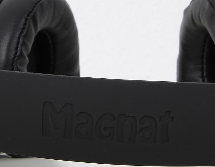 Magnat LZR 588 BT 7