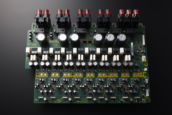 SC-LX89 Direct_Energy_board