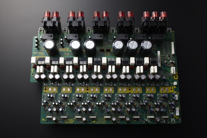 SC-LX89 Direct_Energy_board