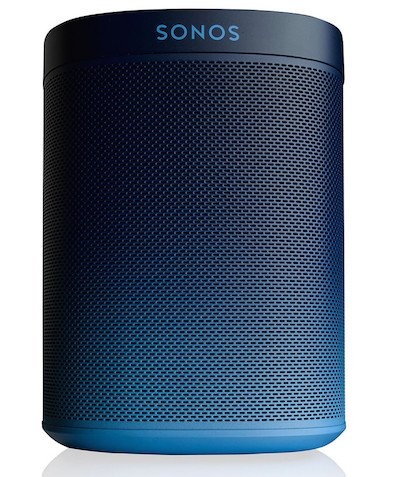 Sonos-Play1-Blue-Note