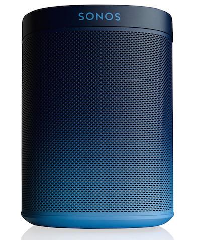 Sonos-Play1-Blue-Note