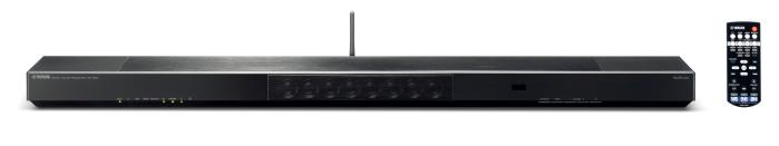 ifa yamaha stellt neue soundbar ysp 1600 und sounddeck. Black Bedroom Furniture Sets. Home Design Ideas