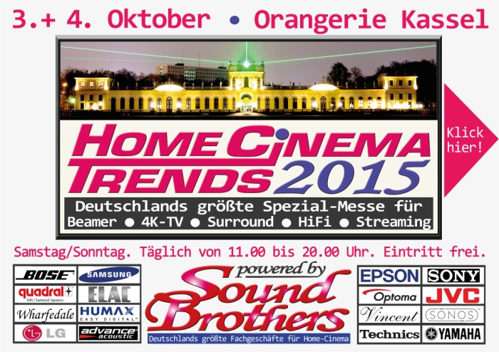 home_cinema_trends_2015