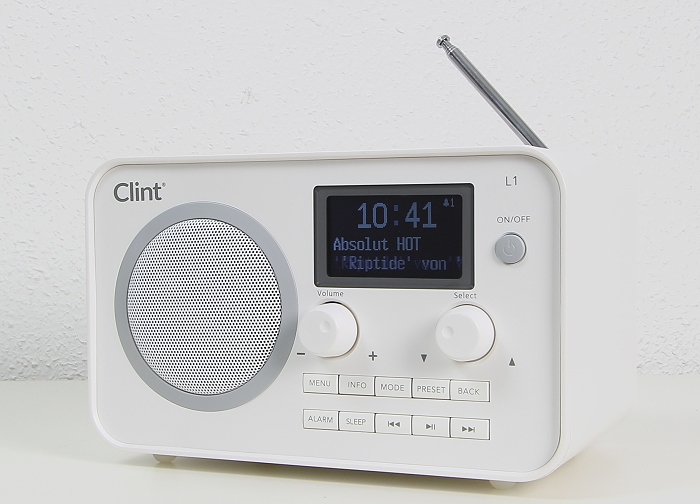 Clint L1 Front Seitlich1