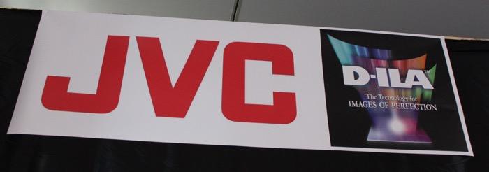 JVC Titel