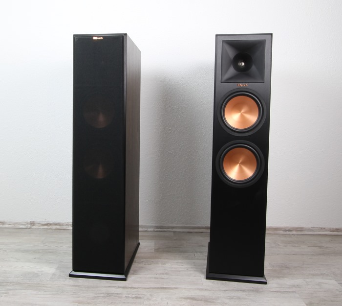 Klipsch_RP280FA_stereo1