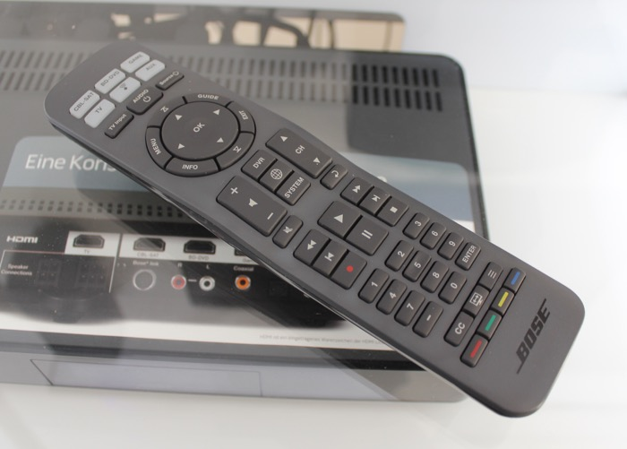 special home cinema trends 2015 die hausmesse der soundbrothers area dvd. Black Bedroom Furniture Sets. Home Design Ideas