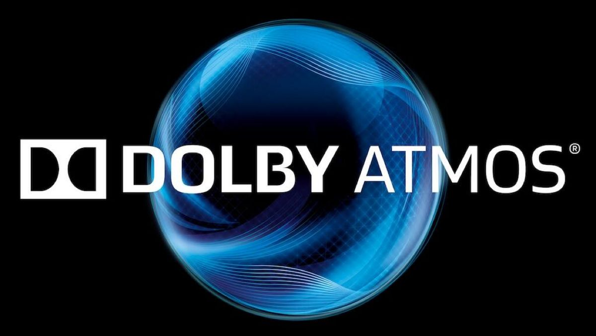 dolby-atmos1